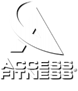 Access Fitness of Kalispell